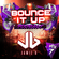 Bounce It Up Podcast Vol 7 Mixed By Jamie B image