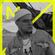BYOR – Musical Freedom Radio Residency [October 16th, 2020] image