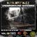 DJ GlibStylez - Underground Bangerz Vol.15 (Underground Hip Hop Mix) image