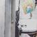 TOKYO DRIFT melancholic voyage / Deep House, House, Minimal, Chillout image