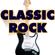 Dj Disco Assasin - 050817 - Classic Rock Workout Mix Podcast 049 image