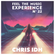 Chris IDH Feel the Music Experience #022 image
