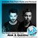 BCM Radio Show 303 - Alok and Quintino 30m Guest Mix image