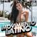 Movimiento Latino #139 - Vito Forelli (Reggaeton Mix) image
