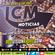 ICM NOTICIAS 15-09-2016 image