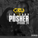 I'm Your Pusher Episode 24 image