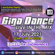 Giga Dance live in the Mix Vol.125 image