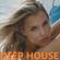 DJ DARKNESS - DEEP HOUSE MIX EP 51 image