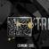 TRAP KEYS 1 - Fab400 X DJBIEN //Melvillous / Whatuprg / Canon / Jared Sanders / Trip Lee / Starrin image
