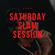 Saturday Slam Session #18 (9.1.2021) image