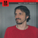 Sinchi invites Sascha Funke @ Red Light Radio 08-31-2019 image