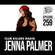 Club Killers Radio #259 - Jenna Palmer image