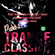 Trance Classics Part One / The Start image