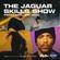The Jaguar Skills Show - 26/03/21 image