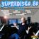 Superdisco 80 vol 30 by DJ Funny image