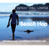 The Beach Hop mix (produced by Jo G and mixed by Rayan Gee) image