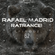 Rafael Madrid - RaTrance - Episode 62!  (24/06/2018) image