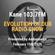 Evolution of Dub Radio Show w/Ambassador Kane 103.7fm 15/02/21 image