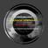 Synthpop Symphony with DJ Matt Williams Episode 114 image