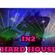 IN2 HARD HOUSE image