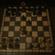 Seeds v Slobz - A Game Of Chess - Jan '19 image