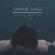 Shane Nagi - Melodic House Mix image