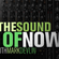 The Sound of Now, 13/2/21 image