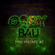 GABY BAU - Mini Mixtape #2 image