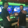 Gorgon City's Exclusive Mix For Capital XTRA - 21st November 2014 image