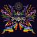 Mixmaster Morris - Shambino Festival 2 image