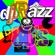 djJimiRazz - Take You to the 80's Mix image