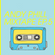 ANDY PHILL MIXTAPE EP.5 image