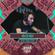 DJ Gogi | Desert Bass Festival image
