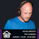 Richie Smooth - Tidy Sundays 03 FEB 2019 image