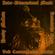 Inter-Dimensional Music 20210917 image