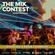 The Mix Contest 2020 - Winner's Showcase image