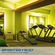 SPORTSGYM.07 image