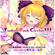 Mix No.25:TOHO HARD MUSIC mixed by Fate a.k.a 滋賀の八雲 紫 image
