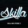 Skilla Mix Ep. 3 image