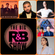 #TheBIGRnBshow - Truckload of R&B Bliss 6th Sept 2021 (No Adverts) image