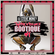 TWERK'N'BOUNCE BOOTIQUE #1 - LIVE MIX by DJ STEVE MONEY image