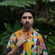 Music For Books with Mehmet Aslan // 22-10-19 image