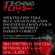 This Is Techno Live 3rd Bday January 2017 image