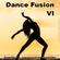 Dance Fusion 6 image