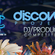 Discovery Project: EDC Las Vegas 2014 image