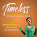 TIMELESS PART 1 - Robin Knight image