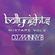Bollynights Mixtape Vol2 - DJ Manny B image