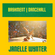 BASHMENT & DANCEHALL MIX | JANELLE WYNTER image
