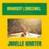BASHMENT & DANCEHALL MIX | JANELLE WYNTER image