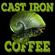 Castiron Coffee 07 image